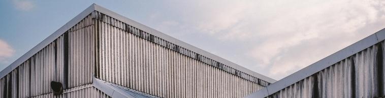 Paneles para cubiertas aislantes