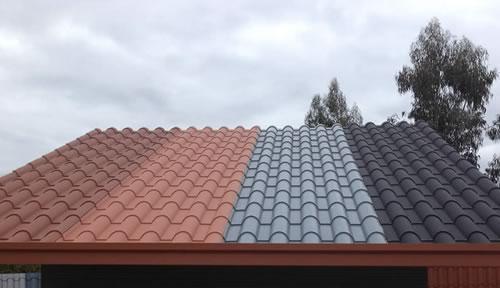 paneles teja lijeros para edificios